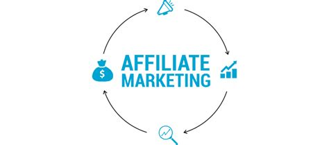 Make Money Online Without Affiliate Marketing - affiliate marketing in zimbabwe how to make money online part 5
