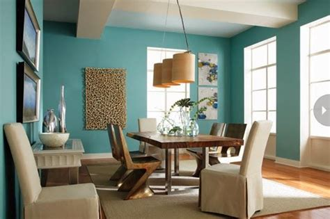 new bedroom colors for 2014 2014 interior paint color trends new home