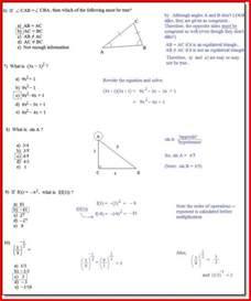 sat math worksheets pdf sat math practice worksheet pdf