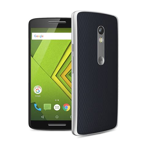 android moto x moto x play soon to get android 7 1 2 nougat update goandroid