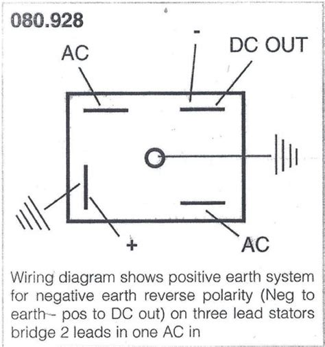 definition of diode rectifier definition of solid state diode 28 images pn junction application 5e3 mods solid state