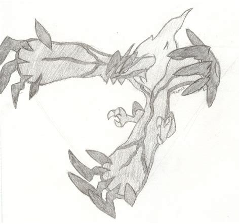 learn how to draw yveltal from pokemon pokemon step by yveltal pokemon y by wolfsrain7249 on deviantart