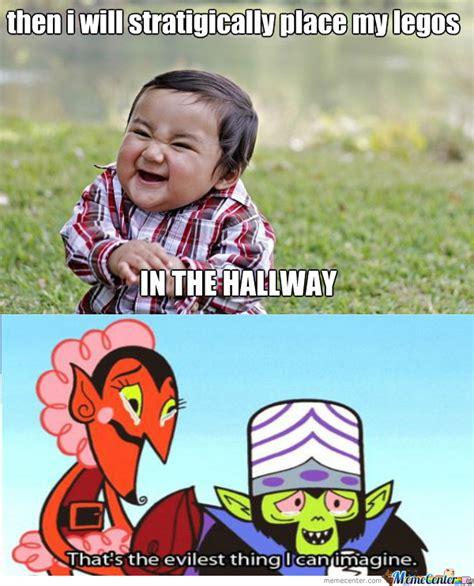 Muahaha Meme - image gallery muahaha meme
