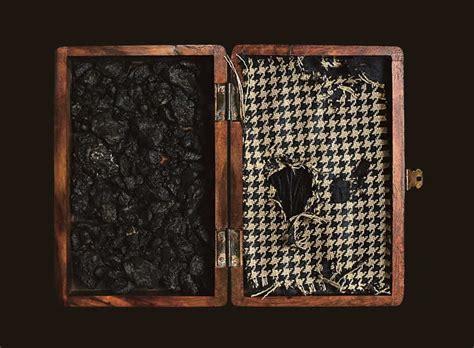promemoria mobili promemoria design e arredamento di lusso made in italy