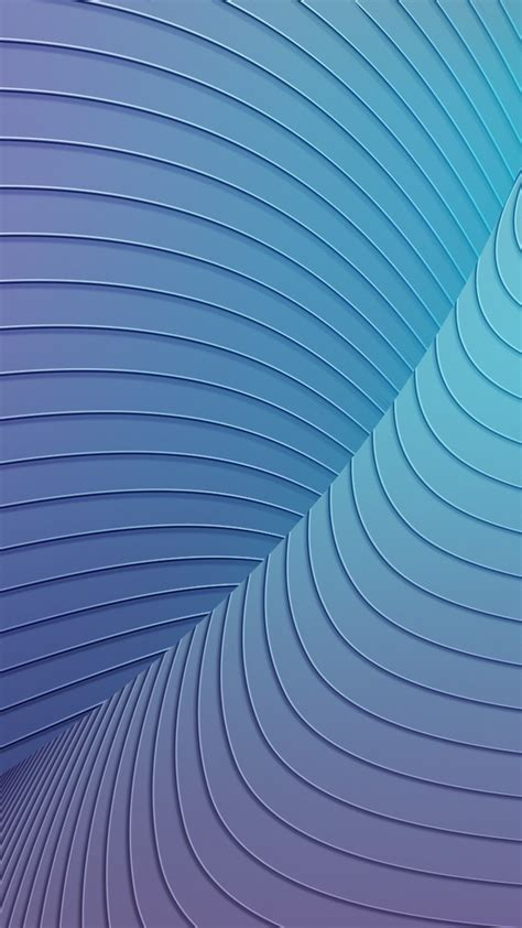 download samsung z3 hd stock wallpapers 187 phoneradar download samsung z3 hd stock wallpapers 187 phoneradar