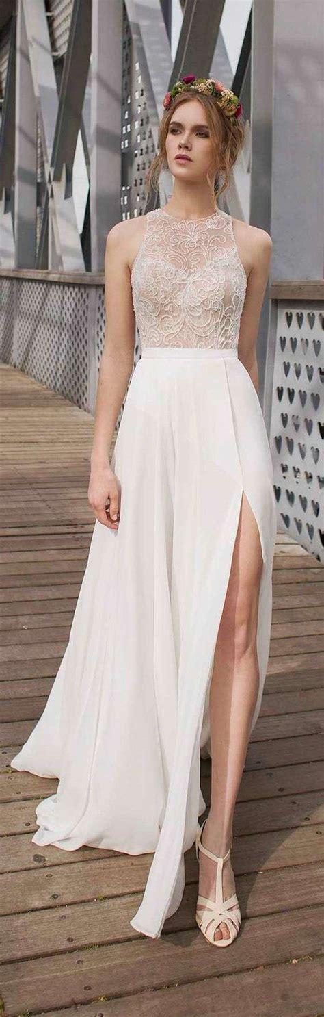 imagenes vestidos de novia civil vestidos de novia 2014 fotos de dise 241 os sencillos para