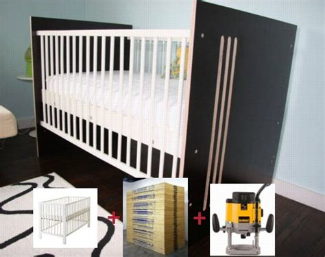 gulliver crib reviews images