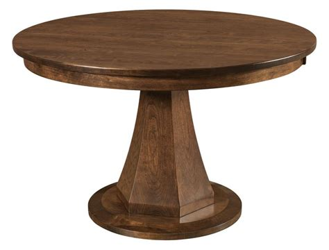 french country dining table dutchcrafters amish tables 918 best amish dining tables images on pinterest dining