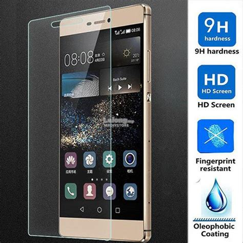 tempered glass huawei p8 p8 end 3 7 2018 3 15 pm myt