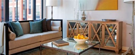 mirror living room furniture modern living room furniture with mirror surface