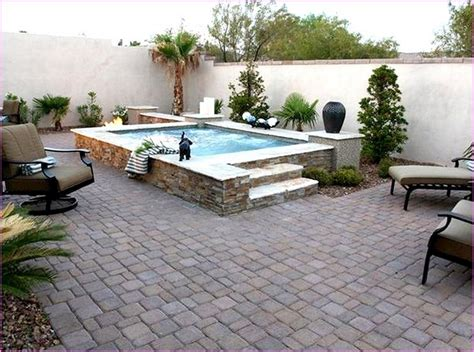 patio plans home design ideas