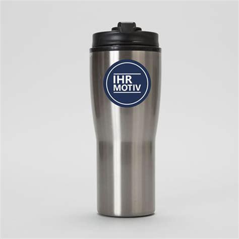 Aufkleber Bestellen Mit Logo by Firmenaufkleber Aufkleber Mit Ihrem Logo Firmenlogo Als
