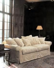 loose covers sofa tetrad alicia loose cover sofa my sofa but in cream