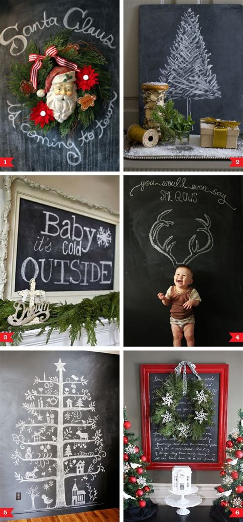 why i love my chalkboard wall simply kierste design co 1000 images about salon ideas on pinterest