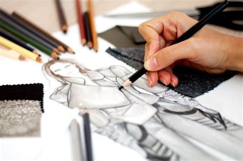 best fashion design school top fashion design schools