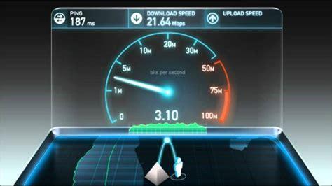 speed site test tout savoir ou presque sur le wi fi
