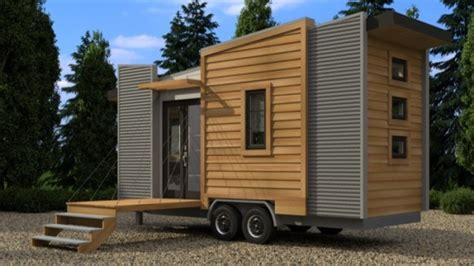 design a tiny home online dragonfly tiny house tiny house france