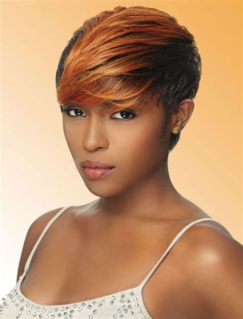 model hair cuts 53 pixie hairstyles for haircuts stylish easy to