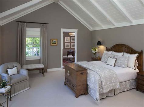 indoor taupe paint colors for interior the color taupe gray painted rooms gray paint colors