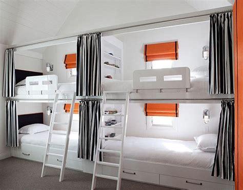 modern loft beds for adults adult loft beds for the modern home bedrooms pinterest