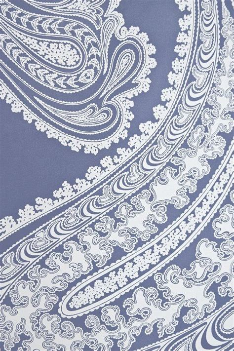 paisley pattern in french rajapur paisley wallpaper large design paisley print