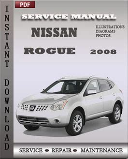 car repair manuals download 2008 nissan rogue electronic throttle control nissan sentra edmundscom upcomingcarshq com
