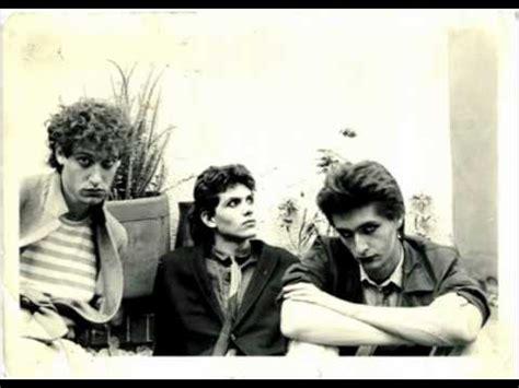 Insolitas Imagenes De Aurora Discografia | hasta morir las insolitas imagenes de aurora 1984