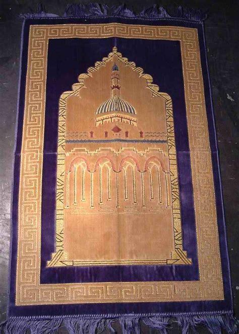 10 X 17 Troline Mat - 84 best images about prayer mats jamanaz on