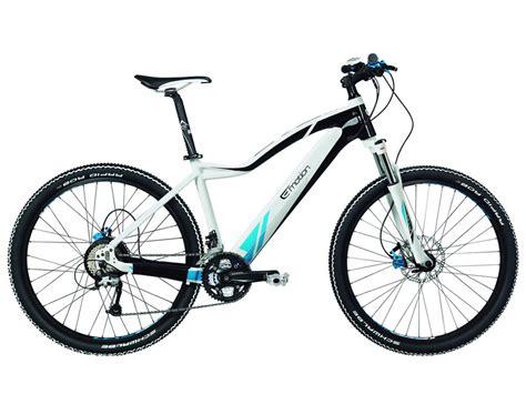 E Bike Decathlon by Velo Electrique Decathlon