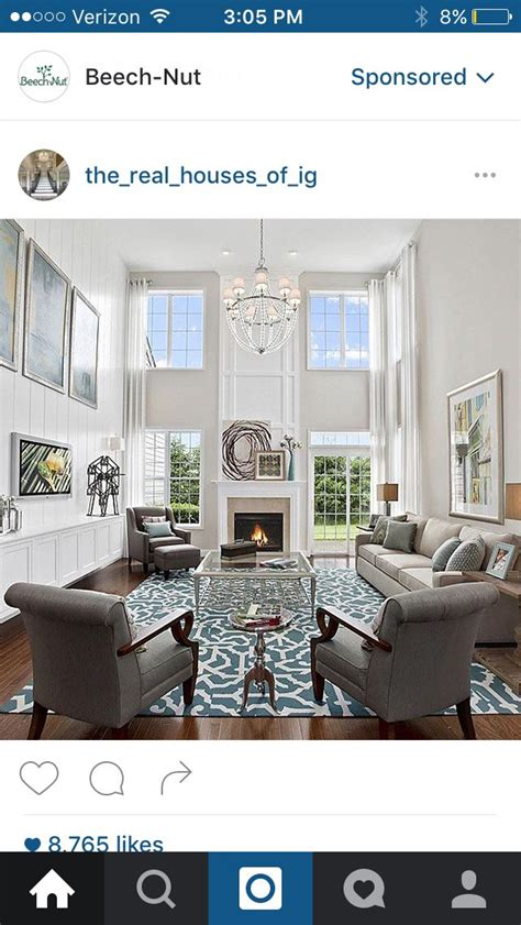 story room 25 best ideas about two story fireplace on living room place ideas large