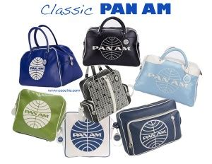 Pan Am Bags Or Not by Fall Trends 2011 Fur Vests Faux Real O So Chic