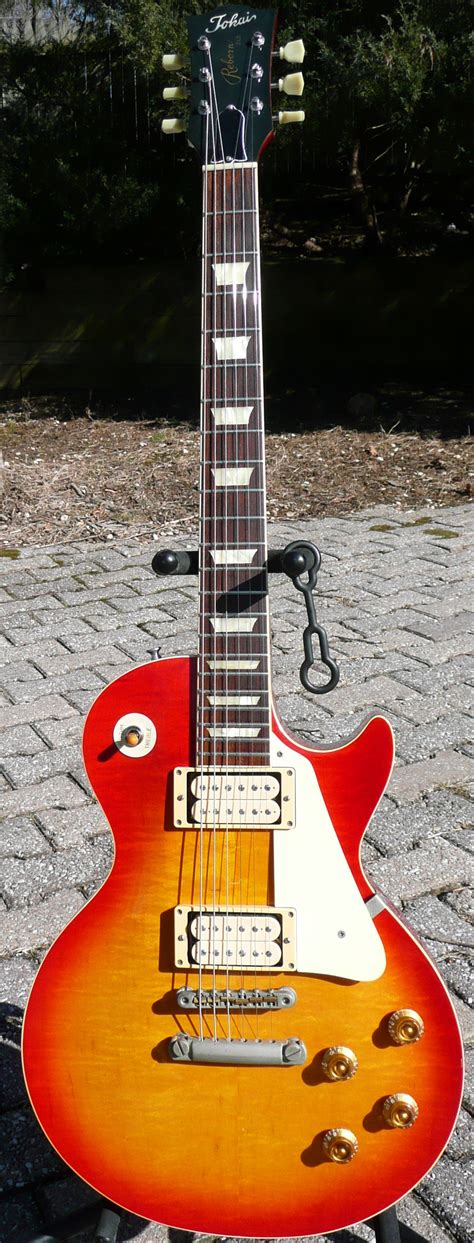 victorian ls for sale for sale gibson custom shop historic 1957 gold top tom