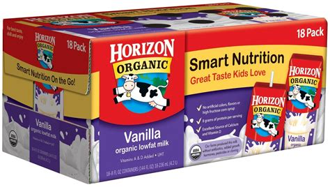 Shelf Safe Milk by An Easy And Nutritious Drink For Shelf Safe Milk The Better