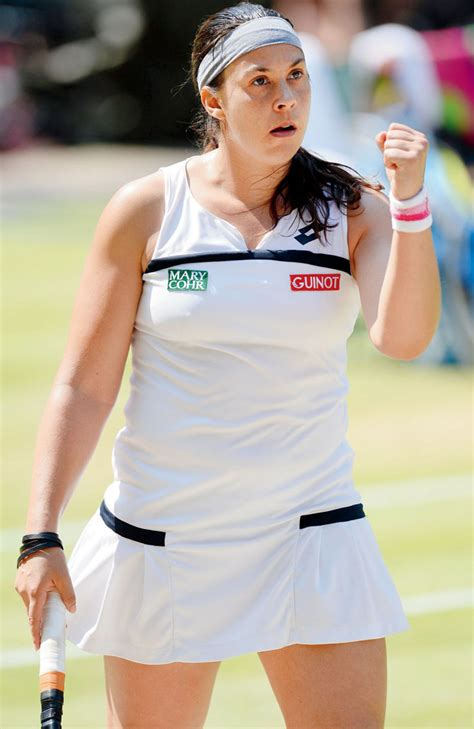 Marion Search Marion Bartoli Images