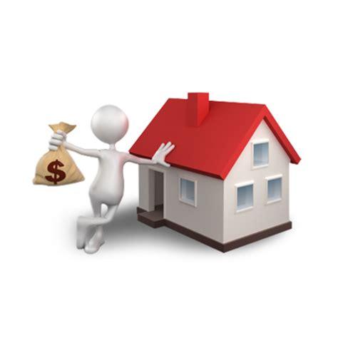 home loan   clip art   transparent