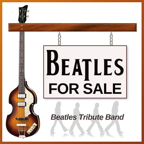 sle of eulogy beatles for sale