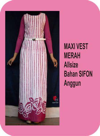 Baju Gamis Pesta Anggun Violet Murah jual baju gamis bahan kaos grosir gamis murah surabaya