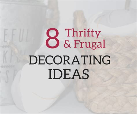 frugal home decorating ideas starting a blog do these 5 things first a brick home