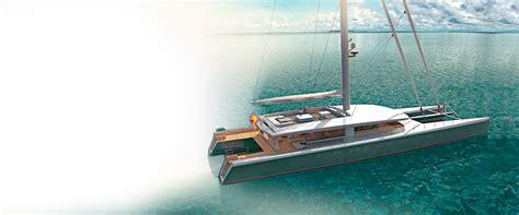 catamaran yachts for rent lagoon catamaran sale rental catamaran and luxurious