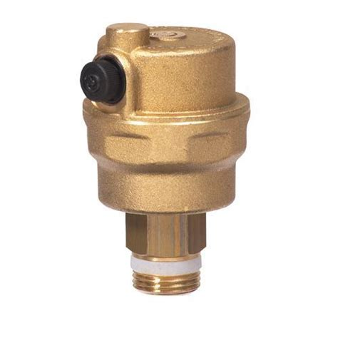 Auto Vent Plumbing by Auto Air Vent Valve Emergency Plumber