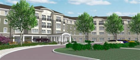 one bedroom apartments in silver spring md victory crossing senior apartments habitat america
