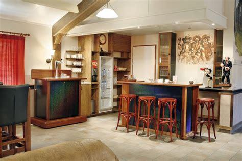 bar voor in de woonkamer stunning bar voor in de woonkamer gallery house design