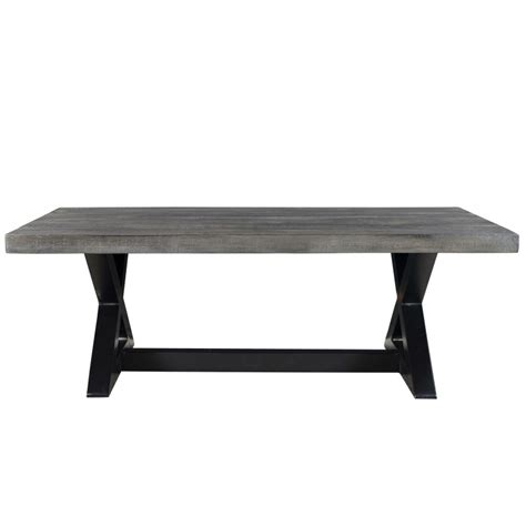 distressed coffee table set zax coffee table in distressed grey coffee tables sets