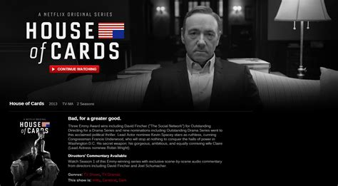 shows like house of cards only 21 of u s homes have enough internet bandwidth to stream 4k ultra hd