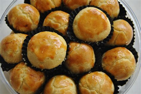 cara membuat kue kering lebaran tanpa oven resep masakan lebaran tanpa ribet kue nastar tanpa oven