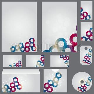 Design Vorlagen Ordner Sch 246 Ne Vorlage F 252 R Ordner Business Design
