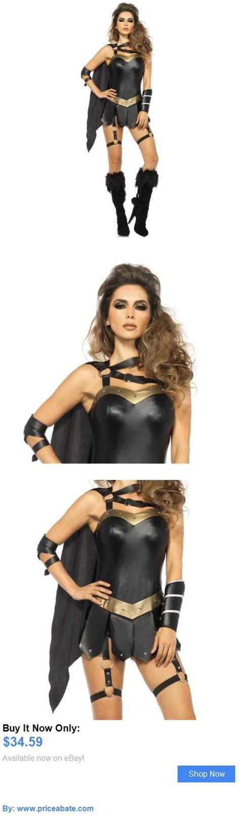 amazon warrior woman costume 17 best images about halloween on pinterest tribal