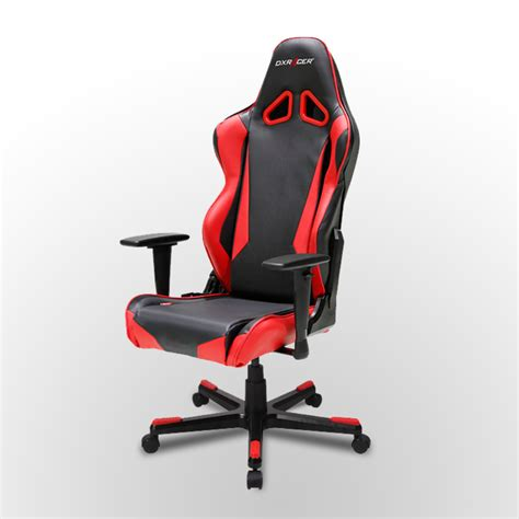 Gaming Chairs by Racing Series Gaming Chairs Dxracer Official Website