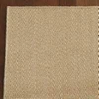 5x7 sisal rug urbanoutfitters gt 5x7 herringbone rug