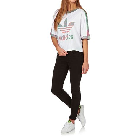 stylish womens clothing cheap adidas originals pastel
